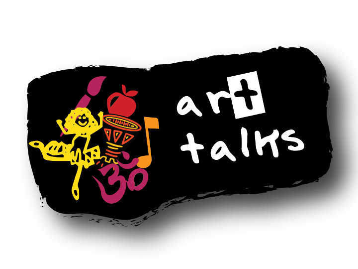 art-talks